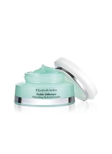 Elizabeth Arden Elizabeth Arden Visible Difference Replenishing Hydragel Complex 75 ml Nemlendirici Renksiz